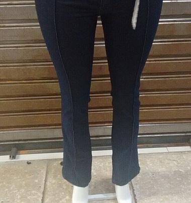 calca-jeans-feminina-6.jpg