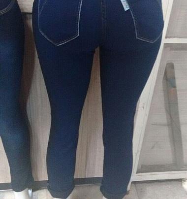 calca-jeans-feminina-7.jpg