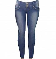 calca-jeans.jpg