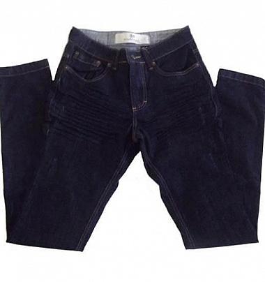 calca-masculina-1.jpg
