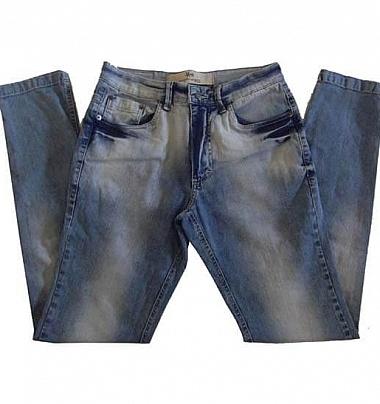 calca-masculina-2.jpg