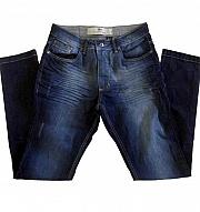 calca-masculina-3.jpg