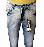 calca-masculina-4.jpg