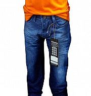 calca-masculina-5.jpg