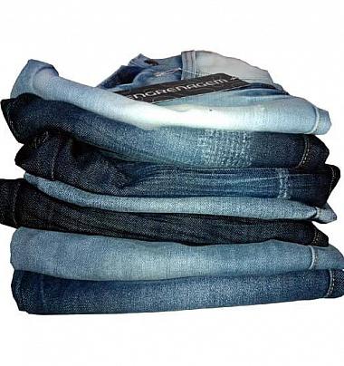 calca-masculina-varios-modelos.jpg
