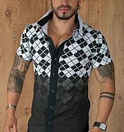 camisa-estampada.jpg