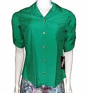 camisa-feminina.jpg