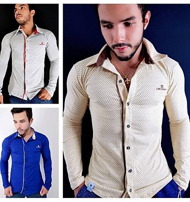 camisa-lendary.jpg