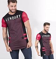 camisa-overzised-lendary-brazilian.jpg