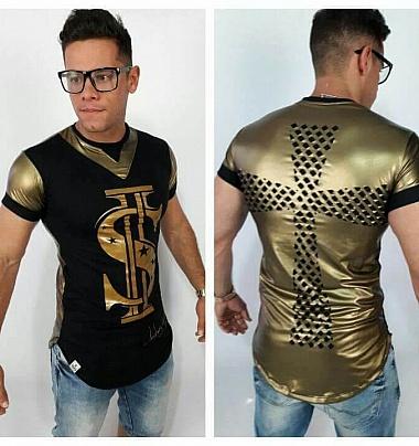 camisa-overzised-lendary-dollar.jpg