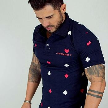 camisa-polo-mindset-2.jpg