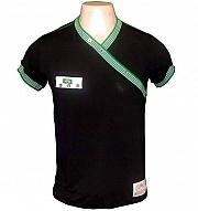 camiseta-brasil.jpg