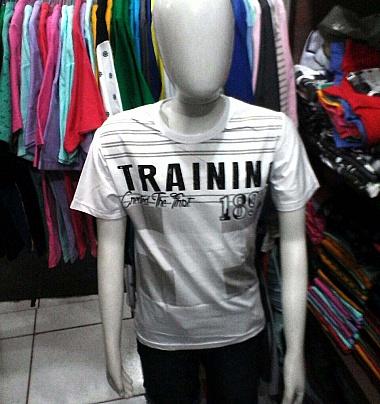 camiseta-infantil-3.jpg