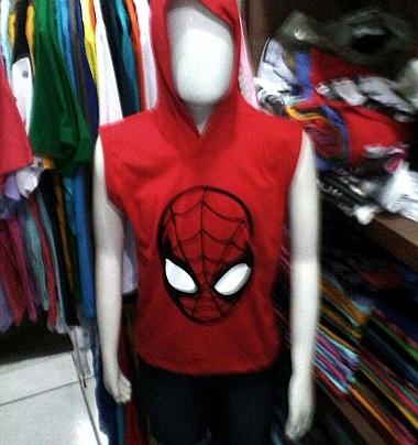 camiseta-infantil-4.jpg