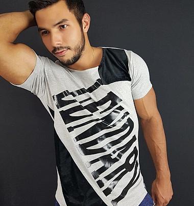 camiseta-lendary-recorte.jpg