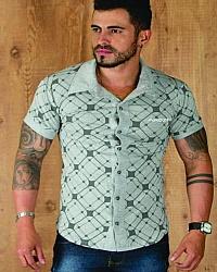 camiseta-mds-dotted-2.jpg