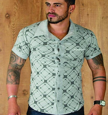 camiseta-mds-dotted-2.jpg