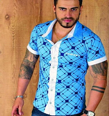 camiseta-mds-dotted.jpg