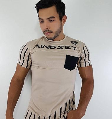 camiseta-mindset-2.jpg