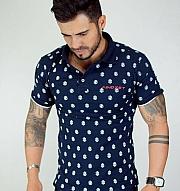 camiseta-mindset-4.jpg