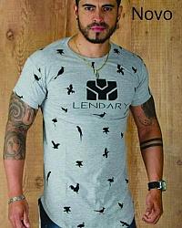 camiseta-oversized-ldy-estampada-com-bichos.jpg