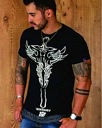 camiseta-oversized-ldy-tribal-2.jpg