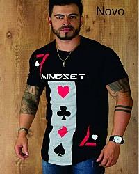 camiseta-oversized-mds-copas.jpg