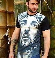 camiseta-oversizede-jesus-cristo.jpg