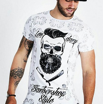 camiseta-overzised-barbershop-style-2.jpg