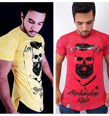 camiseta-overzised-barbershop-style.jpg