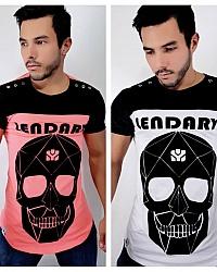 camiseta-overzised-caveira-2.jpg