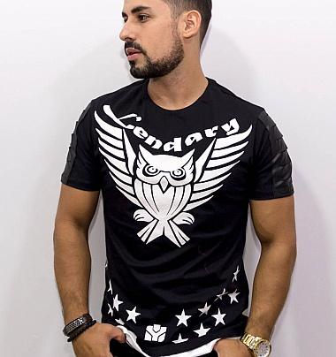 camiseta-overzised-coruja.jpg
