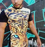 camiseta-overzised-jaguar.jpg