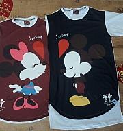 camiseta-overzised-mikey-e-minie.jpg