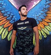 camiseta-overzised-mindset-army.jpg