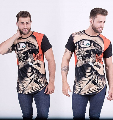 camiseta-overzised-razor.jpg