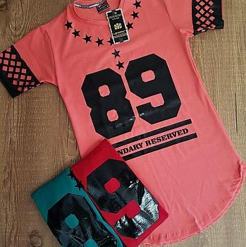 camiseta-overzised-reserved.jpg