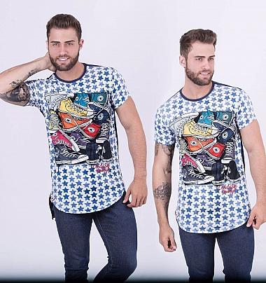 camiseta-overzised-tenis.jpg