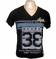 camiseta-preta.jpg