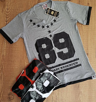 camiseta-reserved.jpg
