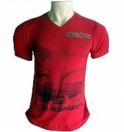camiseta-vermelha.jpg