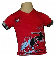 camiseta-vermelha_infantil.jpg