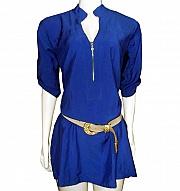 chemise-01-006.jpg