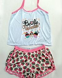 pijama-2.jpg