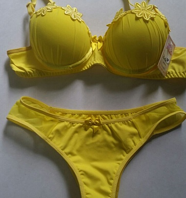 roupa-intima-10.jpg