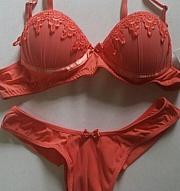 roupa-intima-15.jpg