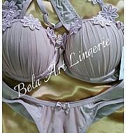 roupa-intima-3.jpg