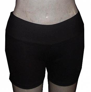 short-fitness-21-032.jpg