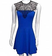vestido-3.jpg