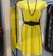 vestido-bengalini.jpg